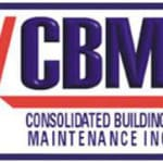 cbm-logo