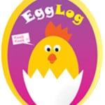 egg-log-logo