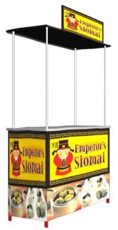 emperor's-siomai-01