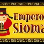 emperor's-siomai-logo