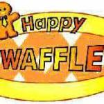 happy-waffle-logo
