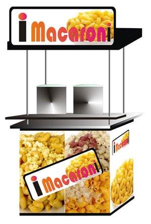 imacaroni-01