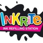 inkrite-logo