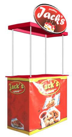 jack's-01