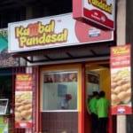 kambal-pandesal-01