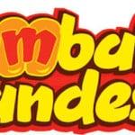 kambal-pandesal-logo