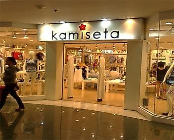 kamiseta-01