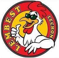 lembest-lechon-logo
