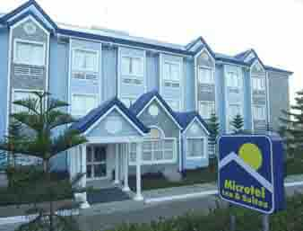 microtel-01