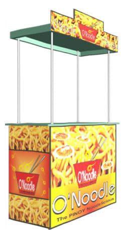 o'noodle-01