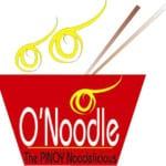 o'noodle-logo