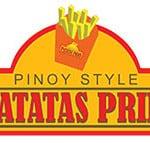 patatas-pries-logo