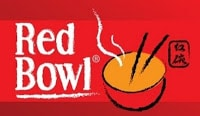red-bowl-logo
