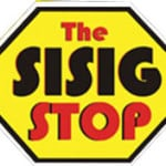 sisig-stop-logo