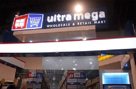 ultra-mega-01