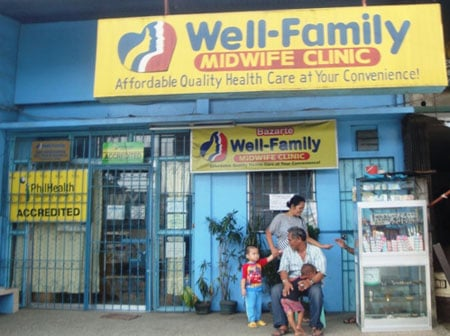well-family-01
