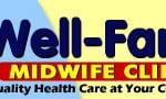 well-family-logo