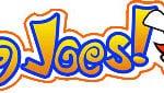 big-joes-logo