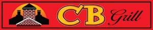 cb-grill-logo