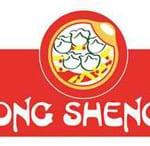 chong-sheng-logo