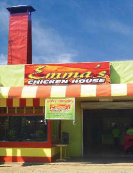 emma's-chicken-house-01