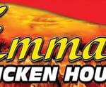 emma's-chicken-house-logo