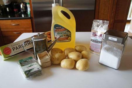 glass-potato-chips-01