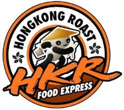 hkr-hongkong-roast-logo
