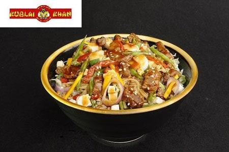 kublai-khan's-01