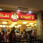 kublai-khan's-02