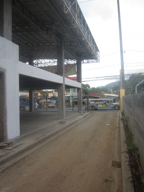 batangas-commercial-space-02