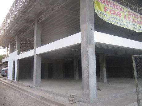 batangas-commercial-space-03
