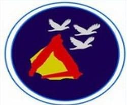 abba-travel-logo