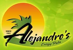 alejandro's-logo
