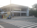 batangas-commercial-space-01