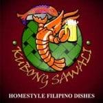 kubong-sawali-logo