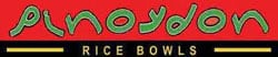 pinoydon-rice-bowls-logo