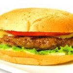 uncle-sams-burger-01