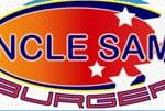 uncle-sams-burger-logo