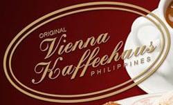 vienna-kaffeehaus-logo