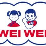 wei-wei-logo
