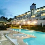 days-hotel