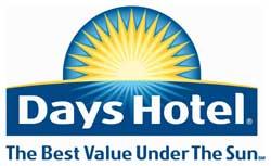 days-hotel-logo