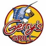 gerry's-grill-logo