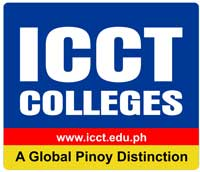 icct-logo