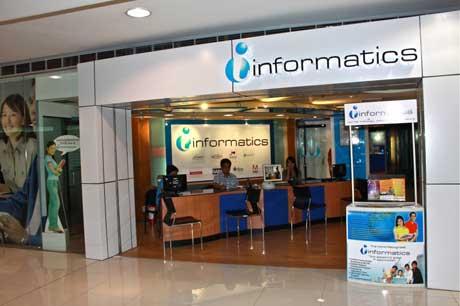 informatics-01
