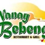 nanay-bebeng-logo