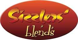 sizzlers'-logo