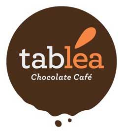 tablea-logo