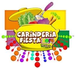 carinderia-fiesta-2014